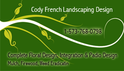 Cody French landscaping BG 2x 3.4