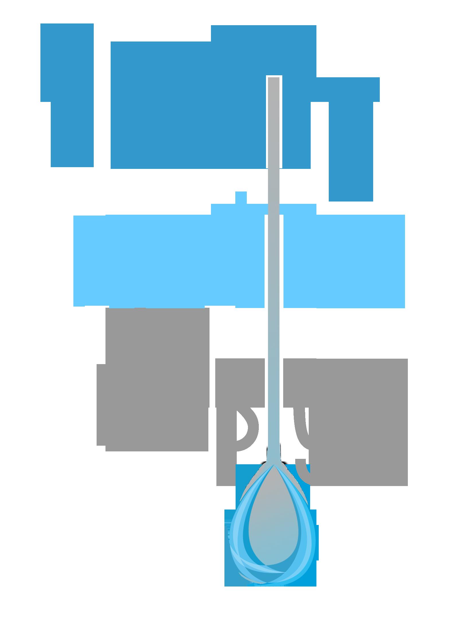 Motion graphics effects pdf criando com after