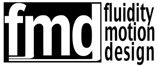 FMD-Logo_022415