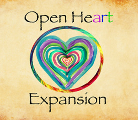 Open Heart Project
